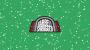 Artwork for The Best of Christmas w/ Christmas Abbott & Barbell Shrugged