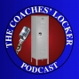 Artwork for CLP Episode 55  – An Insider's Guide to Coaching Interviews