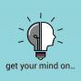 Artwork for 8. Self-Awareness as a Leader