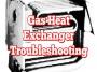 Artwork for Heat Exchanger Troubleshooting  | Joe Feger | 1