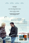 Artwork for Manchester by the Sea