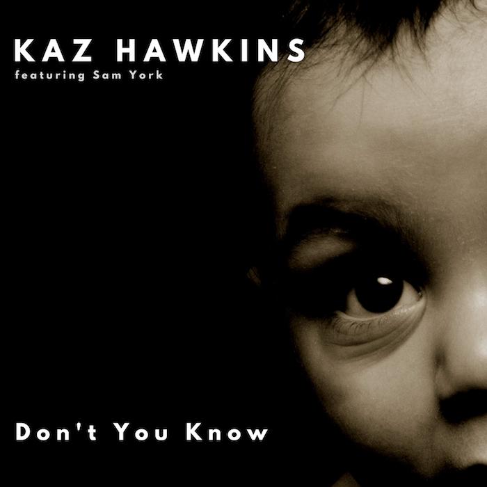 kaz album