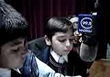 Artwork for 197 ChileVideoCast en Programa Radial