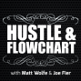 Artwork for How To Get Yourself Featured On High-Quality Podcasts - Tom Schwab
