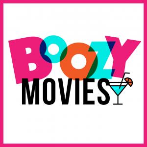 Boozy Movies | Libsyn Directory