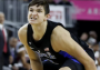 Artwork for What it's like covering Grayson Allen, what's the deal with Harry Giles, and Mailbag