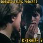 Artwork for Dorado Films Podcast #009 - Estigma with Darren Ricci