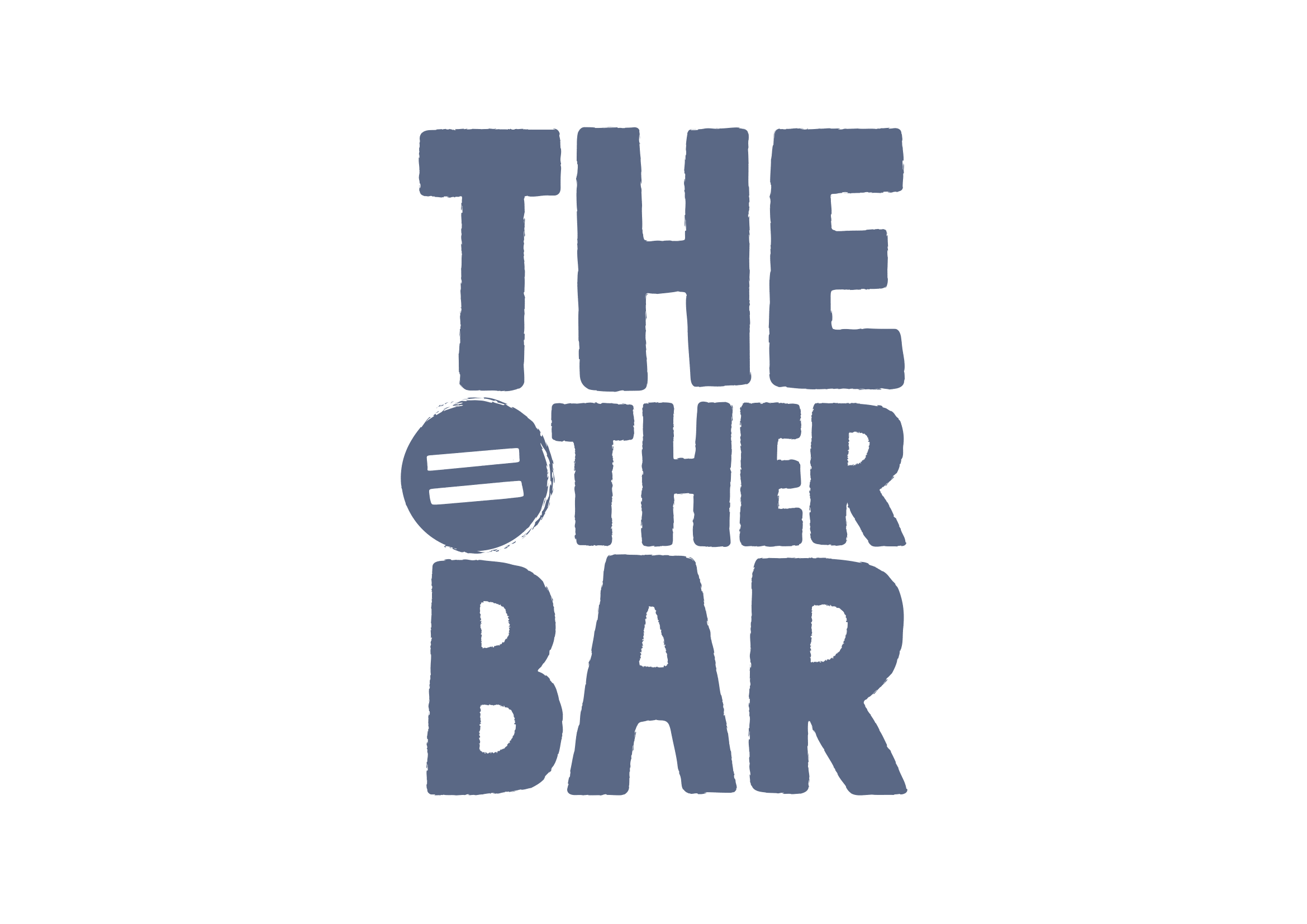Guest Episode: The Other Bar - Tackling Inequality for the SDGs