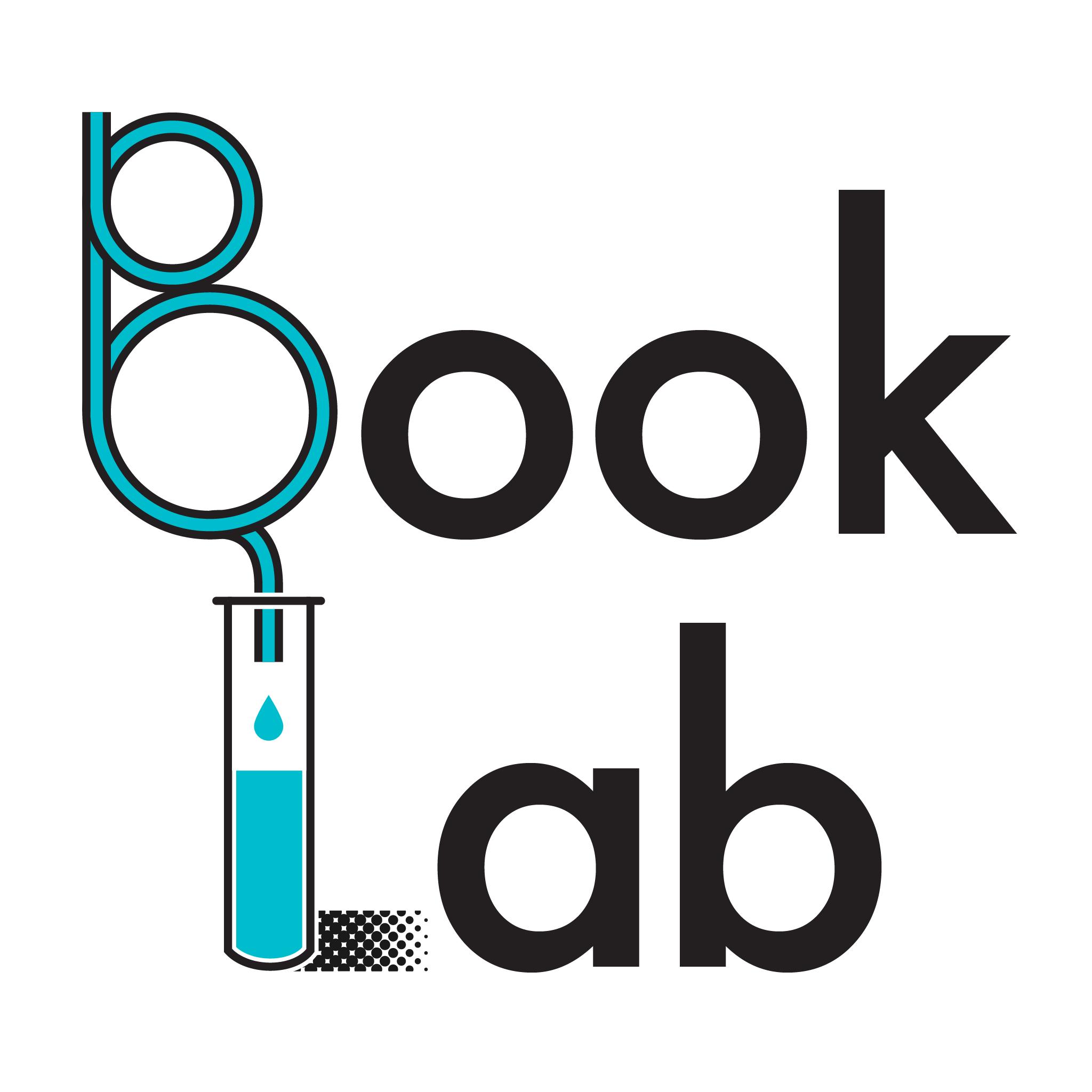 BookLab show image