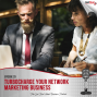 Artwork for Turbocharge Your Network Marketing Business