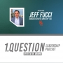 Artwork for Jeff Fucci | Associate AD for Capital Projects and Innovation | USC