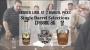 Artwork for Insider Look at 2 Barrel Picks: Single Barrel Selections