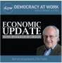 Artwork for Economic Update: Economics of Tax Avoidance