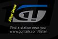 Artwork for Gun Talk After Show 11-27-2016