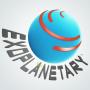 Artwork for Exoplanetary 022- Strictly Kidding
