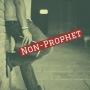 Artwork for Non-Prophet