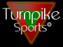 Artwork for Turnpike Sports® - S 4 - Ep 41