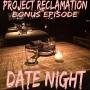 Artwork for Bonus Episode: Date Night