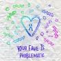Artwork for Ep. 25. Love Actually