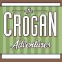 Artwork for Crogan Adventures 01 - The Heart of Mabel Cottonshot