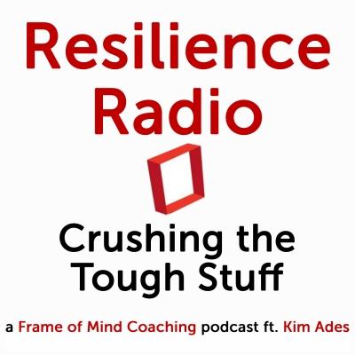 Resilience Radio  show image