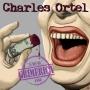 Artwork for #186 - Charles Ortel