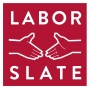 Artwork for Working-Class Politics: Labor Slate