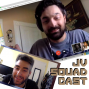 Artwork for Ep 024 - EMERGENCY SQUADCAST