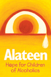 B-3_Alateen Hope For Children