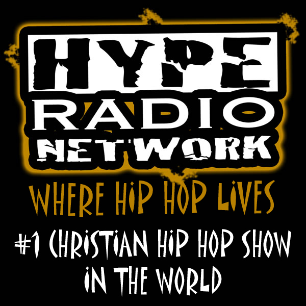 The HYPE 12.18.09 Hours 1 & 2