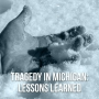 Artwork for SOTG 892 - Tragedy in Michigan: Lessons Learned