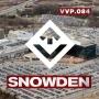 Artwork for Ep. 084 - Snowden