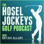 Artwork for 111 - Tyler's New Golfing Mantras