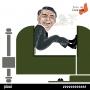Artwork for #101: Bolsonaro sob pressão