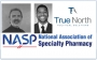 Artwork for Pharmacy Podcast Episode 122 Interview with NASP Executive Director: Jim Smeeding, RPh, MBA