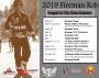 Artwork for Fireman Rob