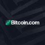 Artwork for Miss Bitcoin, Mai Fujimoto sit's down with Roger Ver  discussing all the latest bitcoin cash news