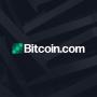 Artwork for Bitmain Holds 1 Million Bitcoin Cash  = Blockstream Fearful,  Vitalik Buterin support - Bitcoin News