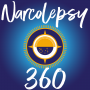 Artwork for Narcolepsy 360: Monica and David Gow