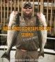 Artwork for Will Lands A Chesapeake Bay Striper