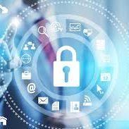 Artwork for Episodio 41 : La Cyber Seguridad Es Una Prioridad Top