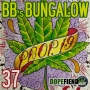 Artwork for BB's Bungalow 38 - hosted by IoliteKnight!