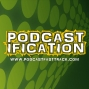 Artwork for Podcast Success Stories: UP NEXT on Podcastification