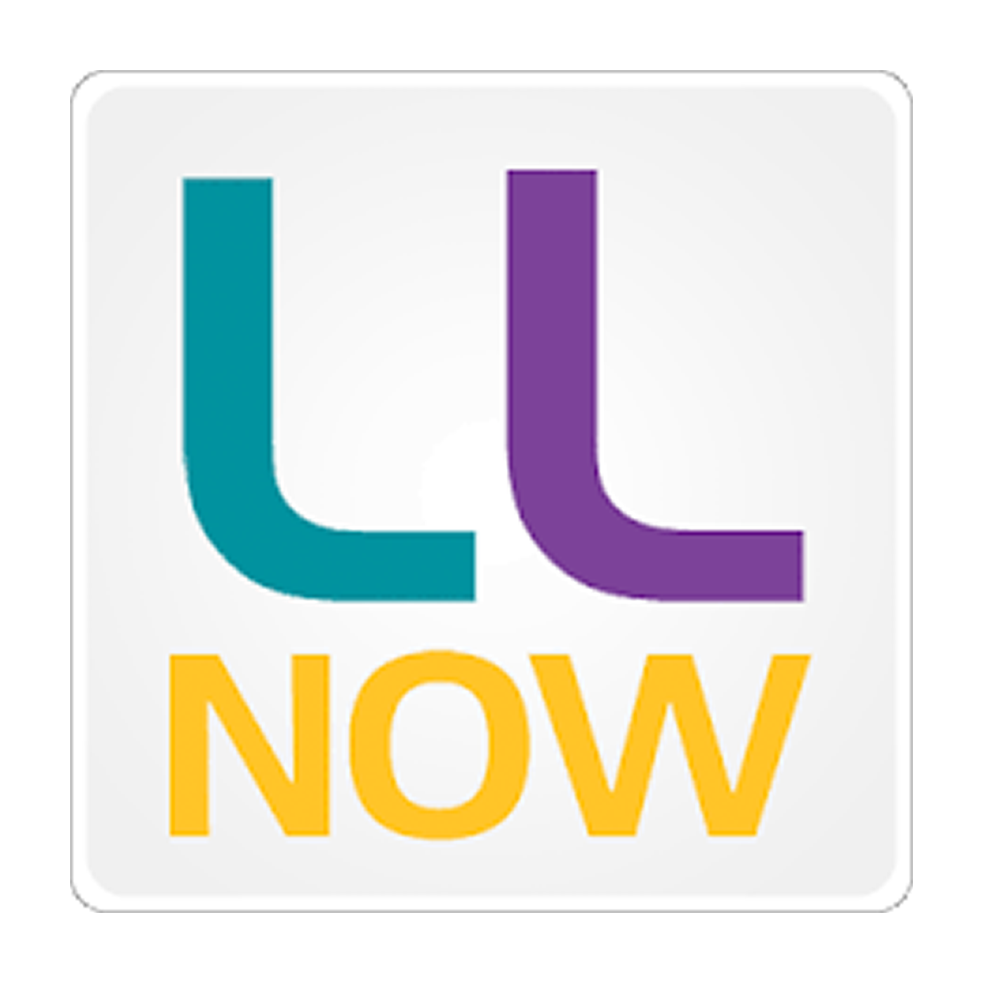 Artwork for LLN (11/19/18) – What's next on the Hours of Service?