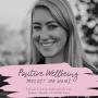 Artwork for Episode 9 - Social Media and Self Care with Jo Love, founder of Lobella Loves
