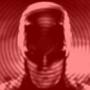 Artwork for Daredevil Season 1 - Netflix and Kill