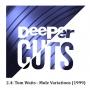 Artwork for 2.4: Tom Waits - Mule Variations (1999)