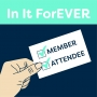 Artwork for 5 Tips in 5 Minutes for an Effective Membership Brochure 025
