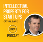 Artwork for Intellectual Property for Start Ups - 12 min
