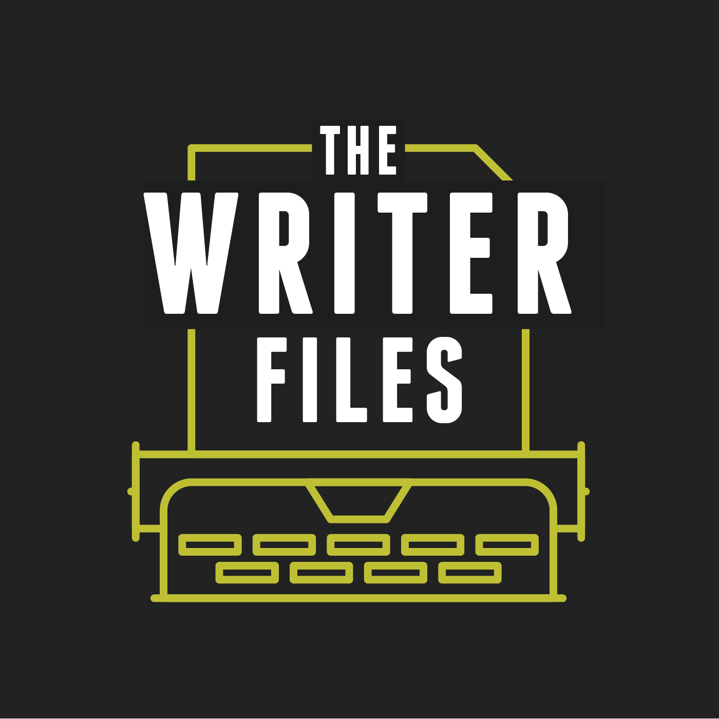 How NY Times Bestselling Thriller Writer Jeff Lindsay Writes
